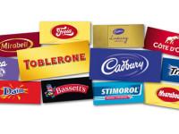 6 продуктовых компаний, которые умалчивают об используемых ими химикатах