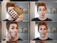 11 замечательных трюков с косметикой! Взглянув на № 6, повторила.