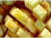 Мед и репчатый лук — самое эффективное средство от кашля, которое действует мгновенно!