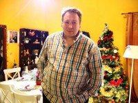 Звезда сериала «Воронины» Станислав Дужников похудел на 60 кг. Вот как он выглядит сейчас...