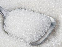 10 удивительных утверждений о пользе сахара. № 5 — заслуживает пристального внимания!