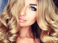 Кефир для осветления волос