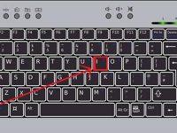 7 сочетаний клавиш, которые изменят вашу офисную жизнь
