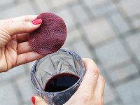 8 нестандартных способов использования вина в домашнем хозяйстве, о которых ты и не слышал!