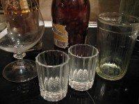 8 любопытных фактов о советском граненом стакане.