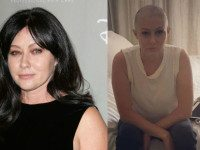 Больную раком Шеннен Доэрти заставят явиться в суд