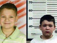 12-летнего мальчика приговорили к ПОЖИЗНЕННОМУ ЗАКЛЮЧЕНИЮ! Такого поворота событий никто не ожидал...