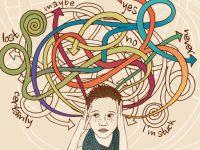 Ученые нашли главный признак творческого гения