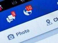 Сюрприз от Facebook: проверяем свой «потайной» почтовый ящик