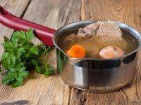 13 полезных советов, с которыми твои блюда станут еще идеальнее!