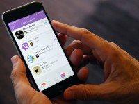 7 полезных хитростей, о которых стоит знать каждому пользователю Viber!