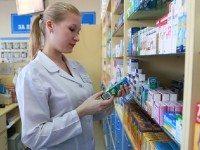 Как нас разводят на лекарствах: иммуностимуляторов для защиты от гриппа не существует!
