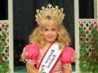 Выходит новый фильм о нераскрытом убийстве 6-летней королевы красоты