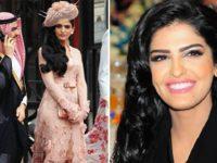 Амира аль-Тавил: эта принцесса разрушила все стереотипы мусульманского мира!