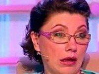 Шок! Роза Сябитова убила своего ребенка!