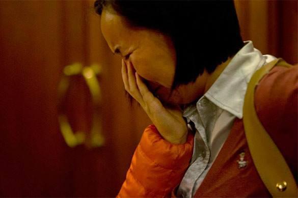 Как в Китае унижают девушек старше 27 лет?