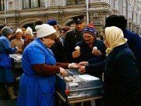 Советское мороженое не зря называли самым лучшим в мире. И вот почему!