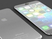 Вслед за Samsung: iPhone 7 взорвался возле лица владельца