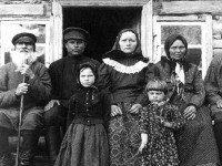 Cамые распространенные русские фамилии. А ваша есть среди них?