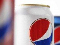 Pepsi призналась: в напитке есть вещества, вызывающие рак