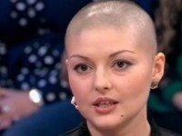 Вот как выглядит Рак! Юлия Латышева Откровенно рассказала о Страшном Диагнозе и Жизни с ним