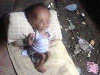 Врач полгода лечила маленькую девочку. Когда она пришла к ней домой, обнаружила нечто ужасное…