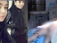 Жуткая Брачная ночь для 13-летней Мусульманки! ЧТО сделал с ней Муж?