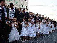 Для этой 8-летней девочки первая брачная ночь завершилась фатально. Невыносимая жестокость!