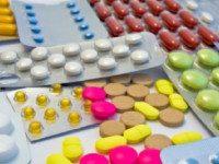 10 медицинских препаратов, которые вызывают повреждения почек: Пожалуйста, поделитесь этой информацией со своими близкими!