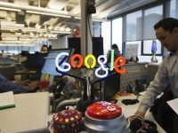 Почему в Google не берут людей с высшим образованием