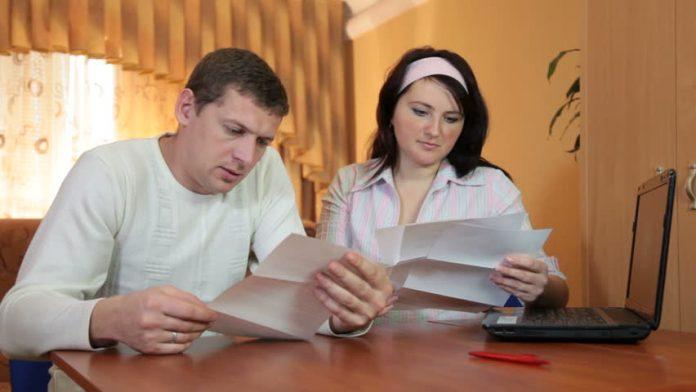 Письмо дочери, заставившее родителей поседеть от шока!