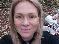 Виктория Макарская выступила против Хэллоуина, который унес жизни ее друзей