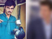 Этот парень просто продавал чай на пакистанском рынке. Ты упадешь со стула, когда узнаешь, КЕМ он стал сейчас...
