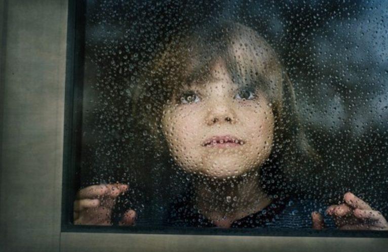 Память детства: почему мы не помним первые годы жизни