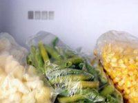 11 продуктов, которые не стоит замораживать. Немедленно доставай их из морозилки!