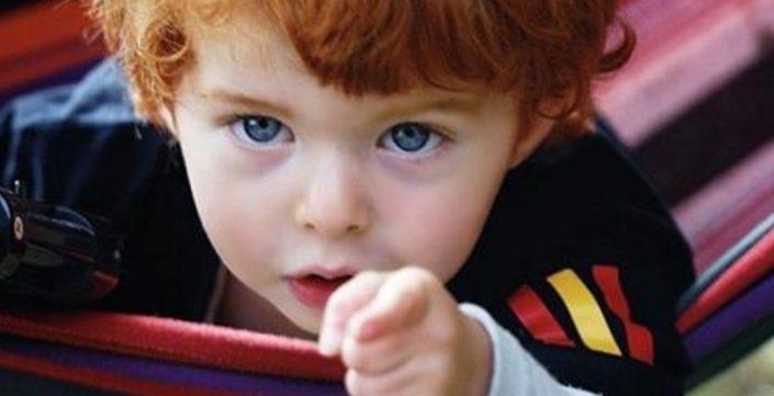 СТОП-слова в общении с детьми — быстро, действенно и безотказно
