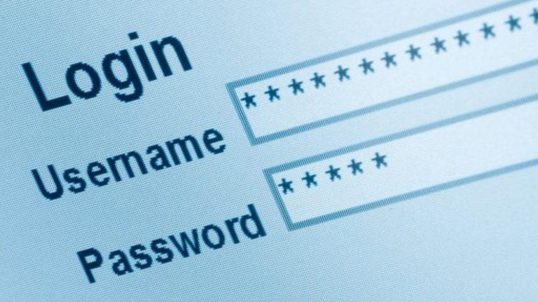Как увидеть пароль, сохраненный в разных браузерах, вместо звездочек?