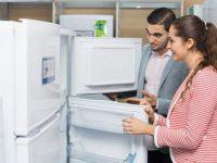 Развод с холодильником. Как магазины техники обманывают покупателей