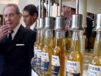 Разбогатевший на пиве миллиардер раздал по два миллиона евро каждому жителю родной деревни