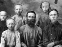 Потомок офицера НКВД извинился за деда