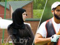 Как арабский шейх женился на официантке из Беларуси