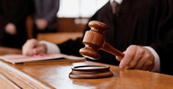 В РФ сын крупного бизнесмена осужден пожизненно за изнасилование и убийство 9-летней падчерицы