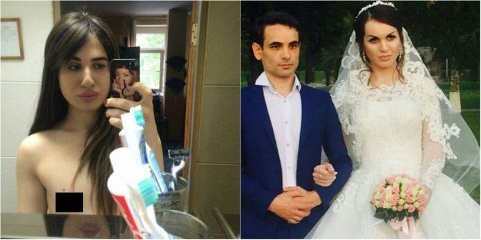 Сменившего пол дагестанца зверски убили сразу после его свадьбы