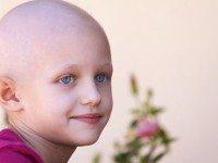 Это должны знатьвсе! 5 детских «вкусняшек», которые провоцируют рак и содержат нефть!