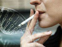Теперь мы знаем точно, будет ли у вас рак от сигарет!