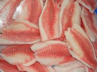 Два вида рыб, которые категорически нельзя употреблять. Опасны для здоровья!