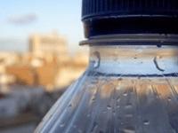 Пластиковые бутылки нельзя наполнять водой дважды