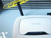 5 реальных способов наладить работу Wi-Fi в квартире