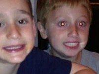 Родители проспали. Через миг они убили своего сына. Это не кошмар, а реальность для этой молодой семьи!