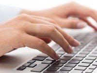 100 сочетаний клавиш, которые позволят вам работать в 4 раза быстрее
